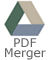 PDF Merger for GDrive.