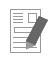Online PDF Editor.