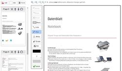 google drive, open pdf in google drive, gdrive, edit pdf, online, pdf online editor, edit pdf online, edit pdf file online